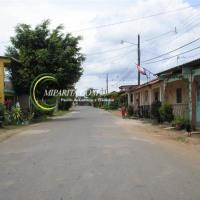Pueblo de Parita-2