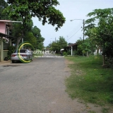 Pueblo de Parita-10
