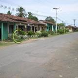 Pueblo de Parita-13