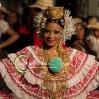 Domingo Fiestas de Fundacion 2015-144