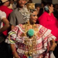 Domingo Fiestas de Fundacion 2015-149