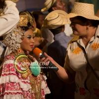 Domingo Fiestas de Fundacion 2015-137