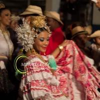 Domingo Fiestas de Fundacion 2015-143