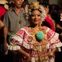 Domingo Fiestas de Fundacion 2015-148