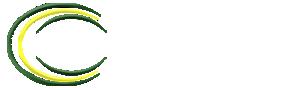 miparita.com