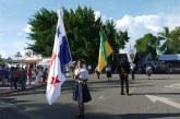 Desfile Nata de los Caballeros