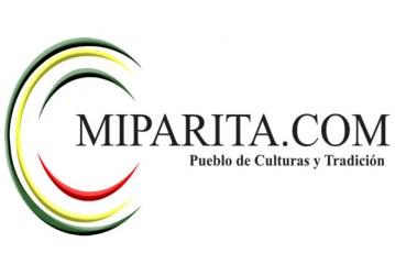 Viernes Carnaval Calle Abajo de Parita 2012