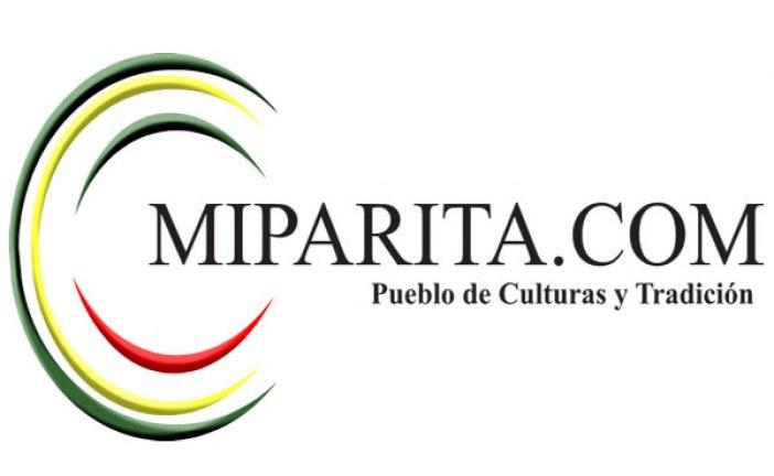 Viernes de Carnaval Calle Arriba de Parita 2012