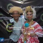 Domingo Fiestas de Fundacion 2015-59