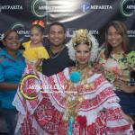 Domingo Fiestas de Fundacion 2015-76