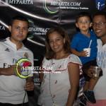 Domingo Fiestas de Fundacion 2015-78